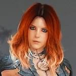 Yennefer_XIV – Jordine