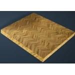 Rhua Wood Flooring