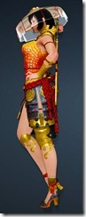 bdo-gold-scales-kunoichi-costume-weapon-2
