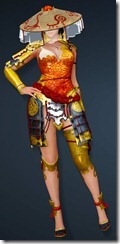 bdo-gold-scales-kunoichi-costume