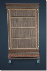 bdo-khuruto-style-bookshelf-3