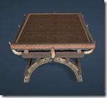 bdo-khuruto-style-dining-table-2
