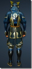 bdo-protection-ninja-costume-3