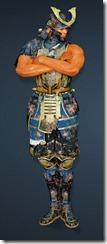 bdo-protection-ninja-costume-min-dura