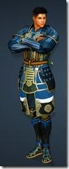 bdo-protection-ninja-costume-no-helm