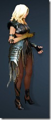 bdo-rio-papil-sorceress-costume-2
