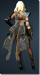 bdo-rio-papil-sorceress-costume-weapon-3