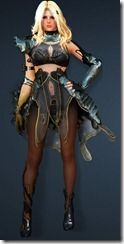 bdo-rio-papil-sorceress-costume-weapon