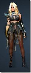 bdo-rio-papil-sorceress-costume