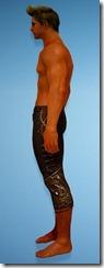 bdo-robert-underpants-2