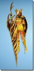 bdo-valkyrie-awakening-costume-6