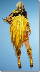 bdo-valkyrie-awakening-costume-no-helm-2