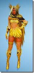 bdo-valkyrie-awakening-costume