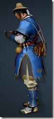 bdo-yuldo-blader-costume-2