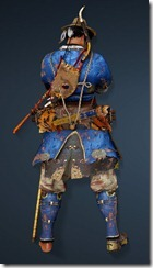 bdo-yuldo-blader-costume-min-dura-2
