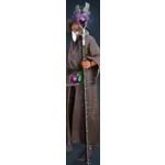 [Wizard] Cavaro Staff