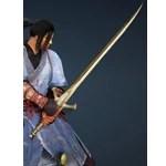 [Musa] Kibelius Blade