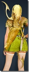 Kibelius Longbow 2