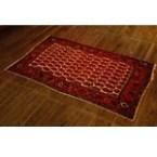 Velian Carpet