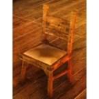 Velian Handcrafted Chair