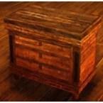 Velian handmade High-Quality Drawers
