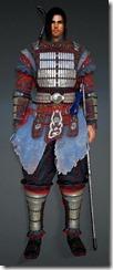 bdo-agerian-musa-armor