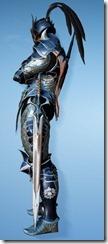 bdo-aker-guard-costume-weapon-2