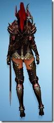 bdo-aker-guard-maehwa-costume-weapon-3