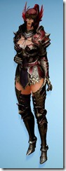 bdo-aker-guard-maehwa-costume