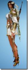 bdo-atlantis-maehwa-costume-weapon-2