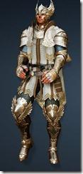 bdo-atlantis-musa-costume