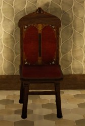 bdo-calpheon-handcrafted-chair-2