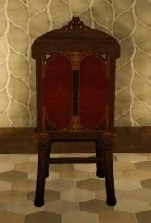bdo-calpheon-handcrafted-chair-4