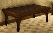 bdo-calpheon-handcrafted-dining-table-5
