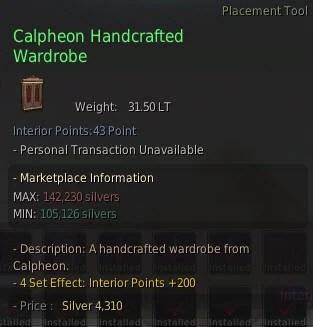 bdo-calpheon-handcrafted-wardrobe-2