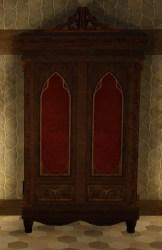 bdo-calpheon-handcrafted-wardrobe-3