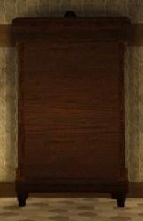 bdo-calpheon-handcrafted-wardrobe-5