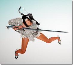 bdo-cavaro-maehwa-costume-weapon-4