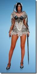 bdo-cavaro-maehwa-costume-weapon