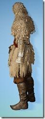bdo-desert-camouflage-musa-costume-2