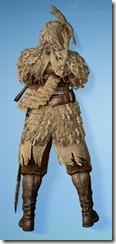 bdo-desert-camouflage-musa-costume-weapon-3