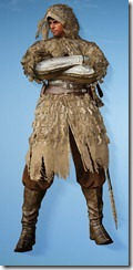bdo-desert-camouflage-musa-costume-weapon
