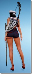 bdo-epheria-marine-maehwa-costume-weapon-3