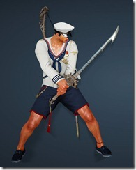 bdo-epheria-marine-musa-costume-weapon-4