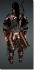 bdo-grunil-musa-armor-3