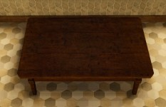 bdo-heidel-handcrafted-dining-table-3