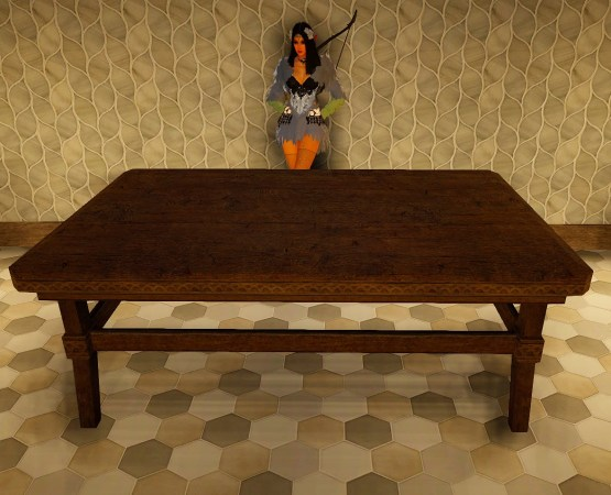 bdo-heidel-handcrafted-dining-table-4