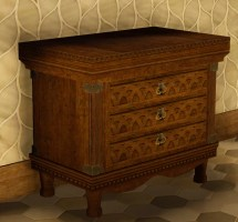 bdo-heidel-handcrafted-high-quality-drawers-3