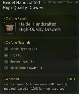 bdo-heidel-handcrafted-high-quality-drawers-6