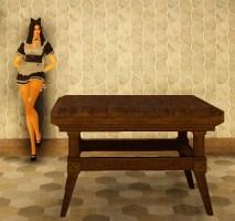 bdo-heidel-handcrafted-table-3